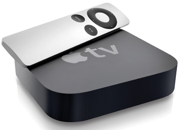 208134-appletv2_x1_original-1